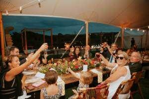 alcohol celebration chairs 1679825 300x200 1