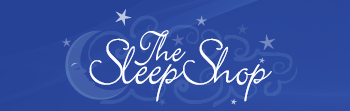 The Sleep Shop Case Study