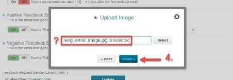 3_3_import_image