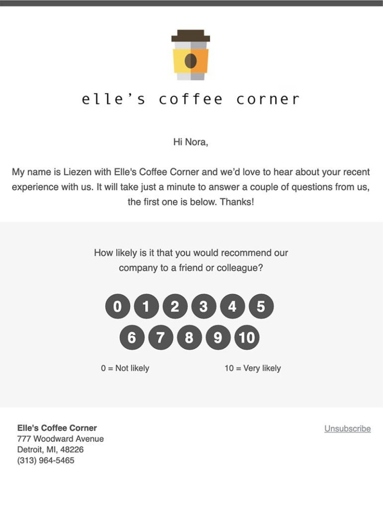 email request with logo 771x1024 2