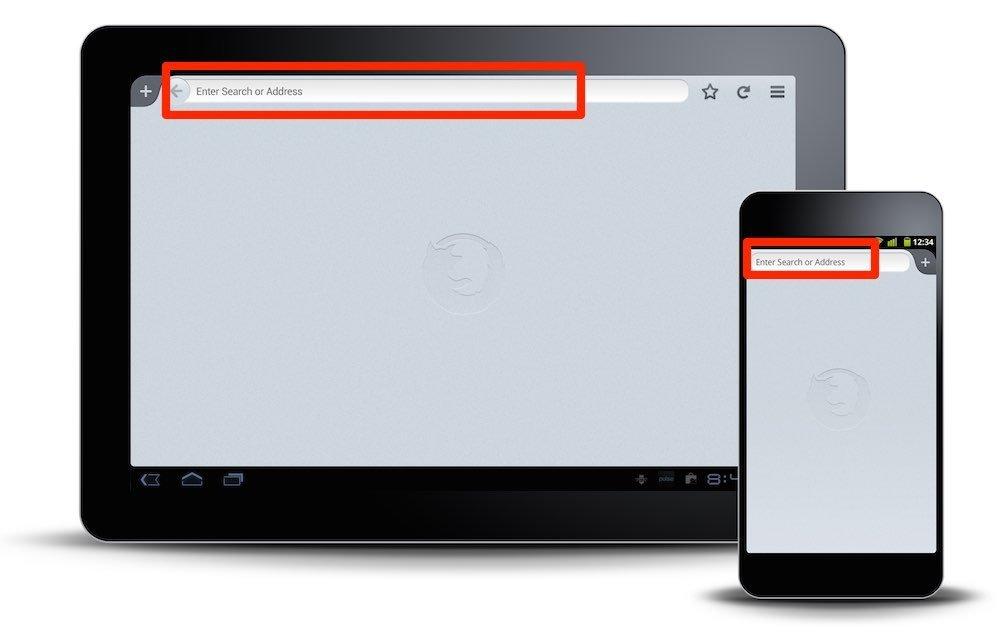tablet-address-bar