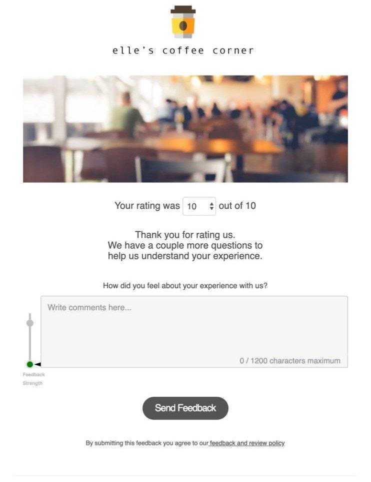 add banner feedback request landing page 742x1024 1