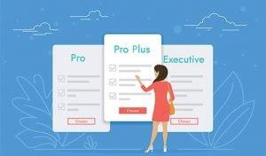 choose plan2