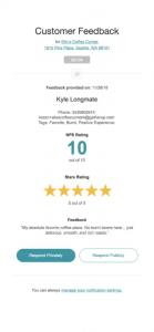 customer feedback email notification 475x1024 1 wpp1583337984422