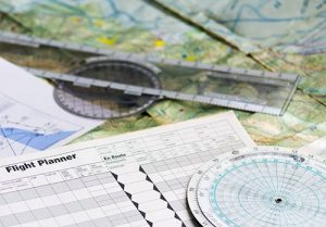 Your Digital Marketing Flight Plan