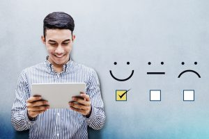 Manage Customer Reviews for Multiple Locations