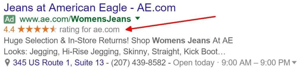 google customer reviews 1 1024x244 1