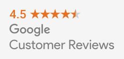 google customer reviews 3