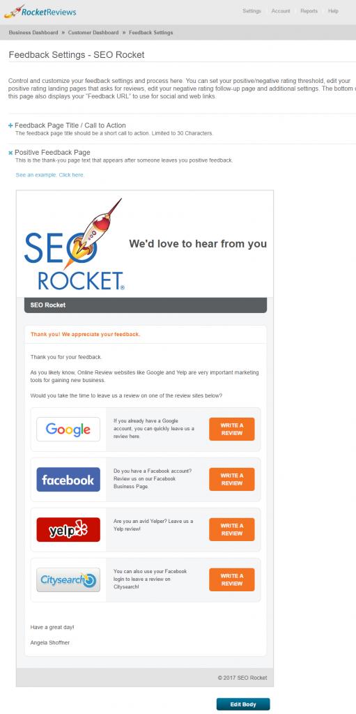 rocketreview-copypaste-1
