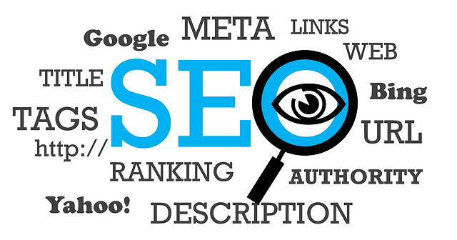 SEO Preservation Services