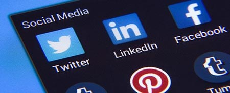 Social Media Analytics Services