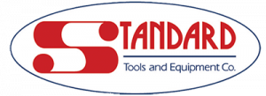 Standard Tools Logo