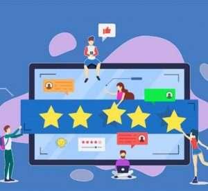 online reviews e1629994561994