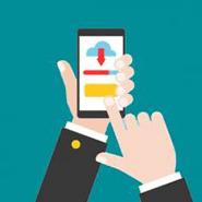 phone tracking 185x185 1