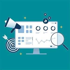 social media analytics 300x300 1