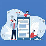 social media marketing 160x160 1
