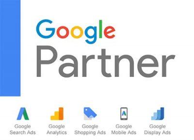 GooglePartner1