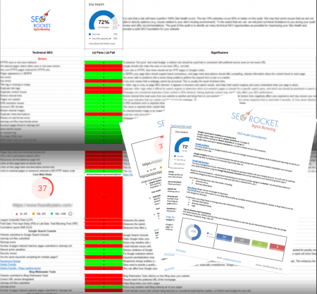 SEO-Audit-Reports-Sample (1)
